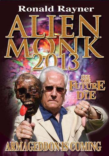 alien-monk